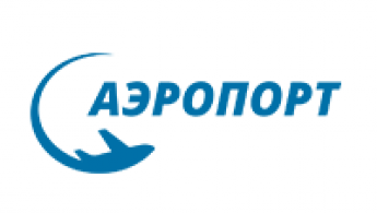 Такси Астрахани